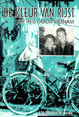 U_Boek-Kleur-van-Rijst