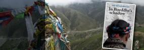 Reisboek: In Boeddha's schaduw