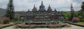 Boeddhistisch Bali