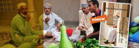 Reisboek: De dhows van Sur