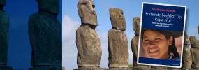 CHILI, PAASEILAND, BOLIVIA en PERU: Starende beelden op Rapa Nui (Paaseiland)