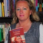 Ada Rosman-Kleinjan