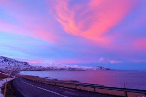 IJsland… niet op de bucketlist…