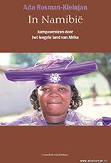 Reisboek-In-Namibie