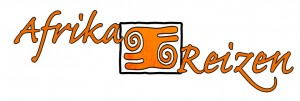 Logo Janny
