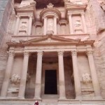Moskee Amman
