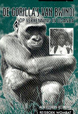 U_Boek-De-gorilla's