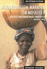 Boek-Modderhuizen-markten-moskeen