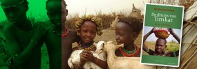 ETHIOPIË: De drums van de Timkat