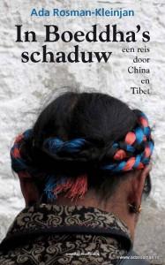 Boeddhas-schaduw-VZ-001