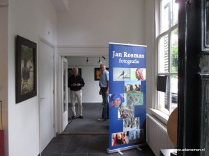 Expo in Den Ham