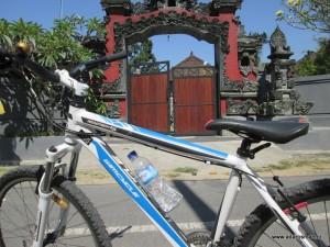 Bevallig Bali