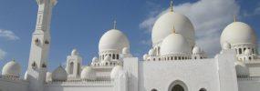 Escorte rijden in Oman