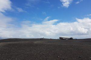 IJsland… een verloren plek?