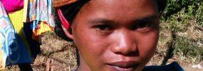 De mensen van Madagaskar