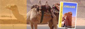 jordanieomnibus